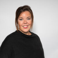 Marjan Helmink