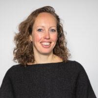 Miranda van den Berg